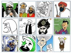 danish_mohammed_cartoons